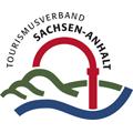 Tourismusverband Sachsen-Anhalt